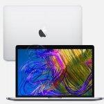 Apple MacBook Pro MR962SL/A