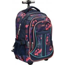 3653da8ac2 Street batoh na kolieskach 53784 od 60