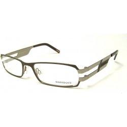 0b0dbed88 Dioptrické okuliare Davidoff 93015 386 alternatívy - Heureka.sk