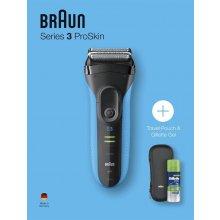 Braun Series 3 3045s