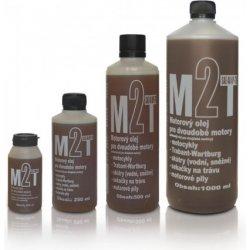 Cinol M2T 500 ml