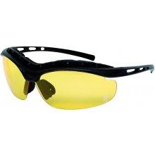 Browning Polarizačné okuliare BROWNING Sundown