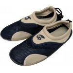 34e1b6a508 Dámské topánky - Vyhľadávanie na Heureka.sk