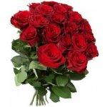 Kytica ruží (5-100)