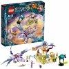 LEGO Elves 41193 Aira a pieseň veterného draka
