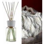 Natural aroma difuzér - Talco 100 ml