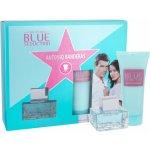 Antonio Banderas Blue Seduction for Woman toaletná voda 50 ml