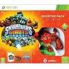 Skylanders: Giants (Booster Pack)