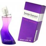 Bruno Banani Magic for Woman toaletná voda 50 ml