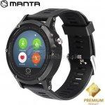 MANTA SWT9301
