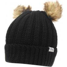 b968ae68e Zimné čiapky damska, od Menej ako 10 € - Heureka.sk