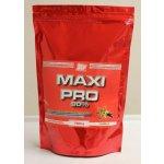ATP Nutrition MAXI PRO 90 2200 g