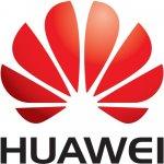 Batéria Huawei HB3742A0EBC