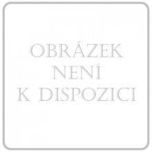 38afa3f0bc59 Vložky do topánok Dr.Grepl - Heureka.sk