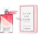 d471d8c636 Lancôme La Vie Est Belle Limited Edition parfumovaná voda dámska 50 ml