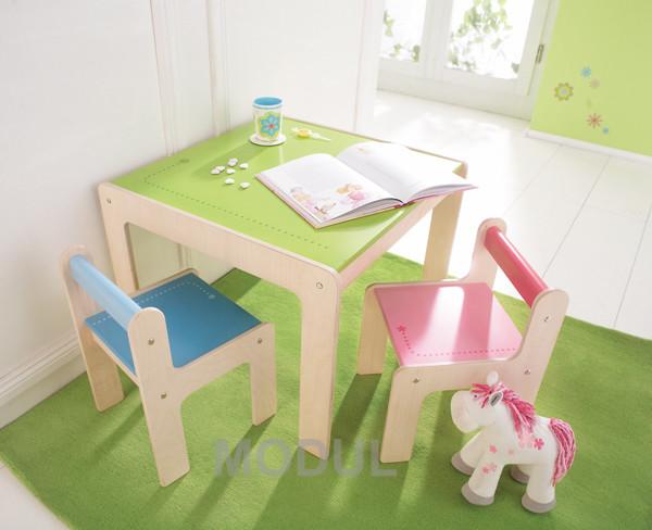 269d52682f14 Detské stoly a stoličky od 120 € a viac - Heureka.sk