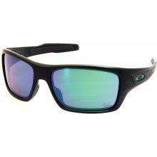 Slnečné okuliare dámske - Heureka.sk 35b56389e67
