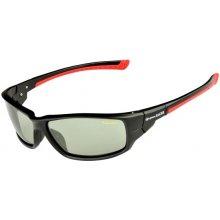 G-glasses Racer