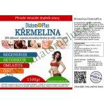 DiatomPlus Kremelina 1500 g