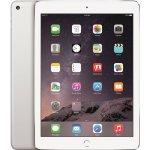 Apple iPad Air 2 Wi-Fi+Cellular 64GB MGHY2FD/A