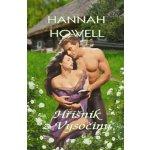 Hříšník z Vysočiny (Hannah Howell)