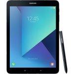 Samsung Galaxy Tab S3 9.7 LTE SM-T825NZKAXEZ