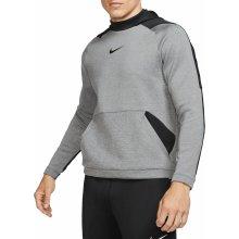Pánske mikiny Nike, od 60 € a viac, S ( 44 46) Heureka.sk