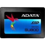 "ADATA SU800 128GB, 2.5"", SATAIII, ASU800SS-128G"