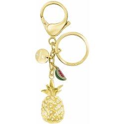 Prívesok na kľúče Swarovski 9009653803014 alternatívy - Heureka.sk 9acc361253a