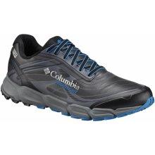 7db62296152 Columbia Montrail Caldorado III Outdry Extreme