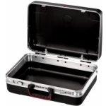 e351fd7387b49 Alutec 30045 Přepravní a skladovací hliníkový box alternatívy ...
