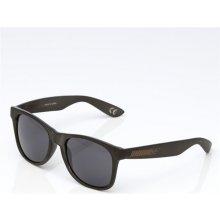 Najnovšie recenzie sekcia Slnečné okuliare - Heureka.sk 050989d55e2