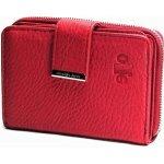 Jennifer Jones 5196 dámska kožená peňaženka