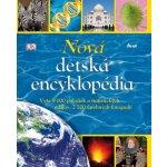 Nová detská encyklopédia - Kolektív