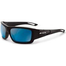 ESS® Credence - zrkadlové modré sklá