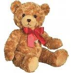 Teddy Hermann Plyšový medveď 40cm kĺbový so zvukom