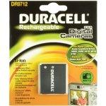 Duracell DR9714 batéria - neoriginálne