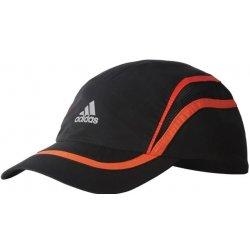 a2ff9f5e7 Adidas -RUN CC CAP Black alternatívy - Heureka.sk