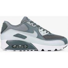 Nike Air Max 90 Essential Muži Obuv Tenisky 537384073 ce57028b8a8