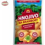 Forestina Agro Hnojivo na zemiaky /160P 5kg