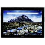 Lenovo Tab 4 10 Plus ZA2R0113DE