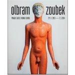 Olbram Zoubek