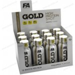 Fitness Authority Gold High Protein 1440 ml
