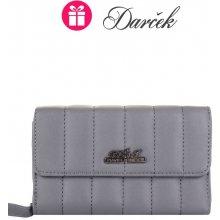 Dámska peňaženka DAVID JONES PP260c