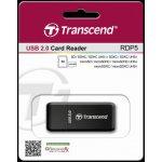 Transcend TS-RDP5