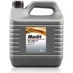 Madit M7ADSIII 20W-40 10 l