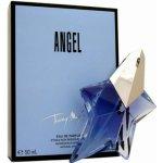 Thierry Mugler Angel parfumovaná voda 50 ml