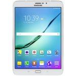 Samsung Galaxy Tab SM-T719NZWEDBT