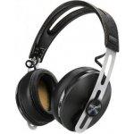 Sennheiser Momentum M2 Around-Ear Wireless