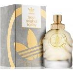 Parfumy Adidas Heurekask